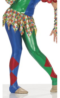 Click for more information about The Court Jester Pants
