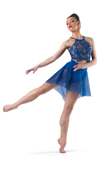 Click to Shop Yours Contemporary Costume