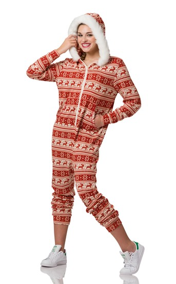 Click to Shop Underneath The Christmas Tree Holiday Catalog Costume