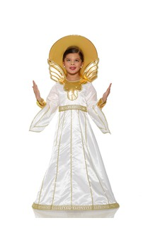 Click for more information about Angels
