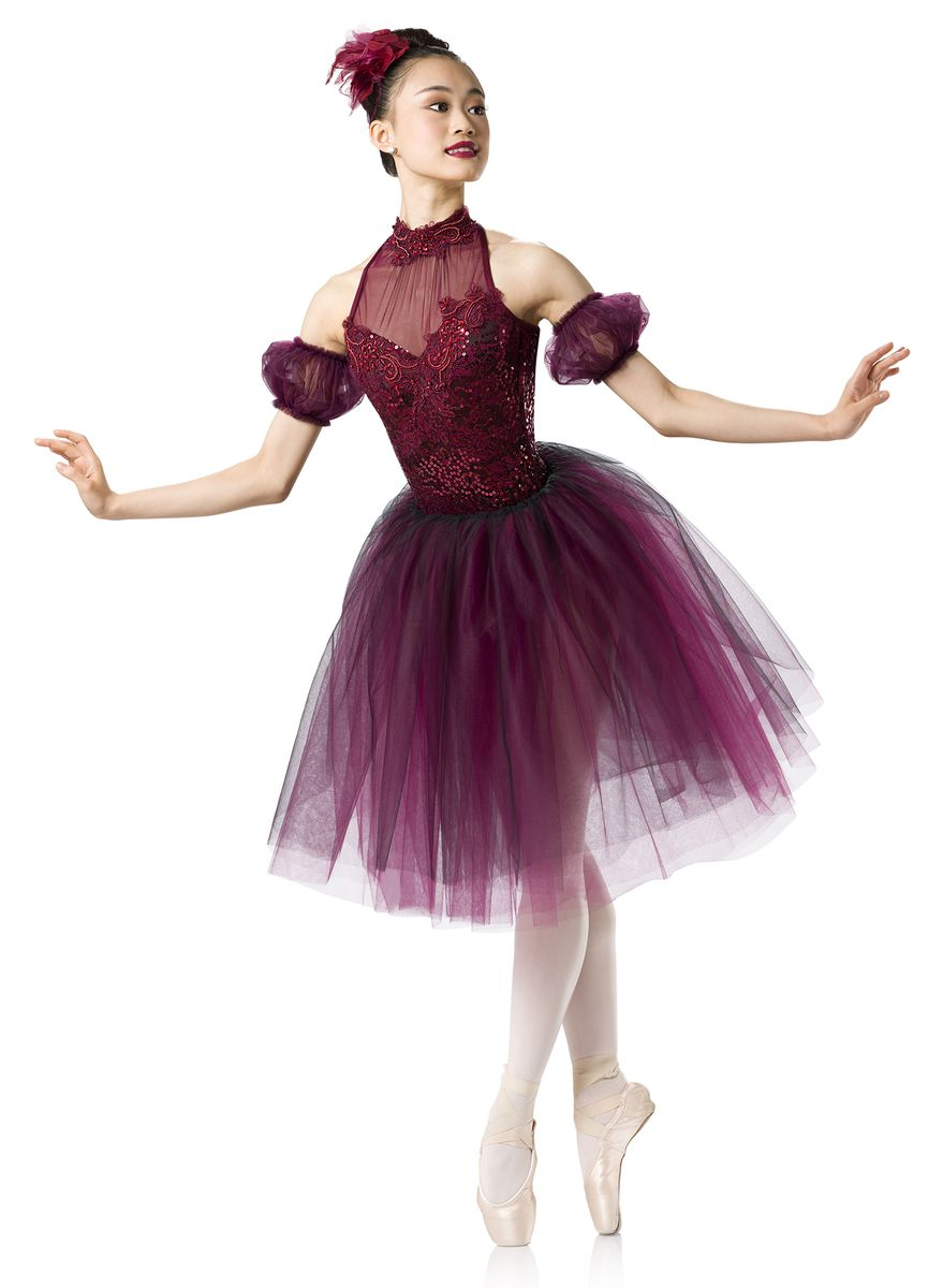 Holiday recital dance costumes at art stone the competitor click for more information about canon in d solutioingenieria Choice Image