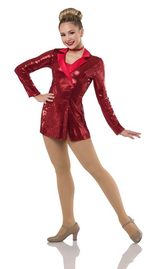 Click to Shop Fly Me To The Moon Holiday Catalog Costume