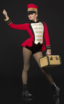 Click for more information about Bellhop