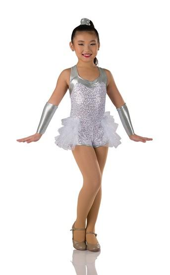 Click to Shop Mistletoe Holiday Catalog Costume
