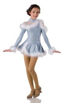 26bace3ff553 Holiday Recital Dance Costumes at Art Stone   The Competitor®