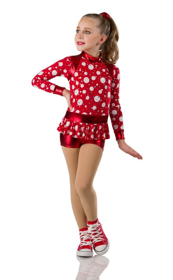 Click to Shop Wizards In Winter Holiday Catalog Costume