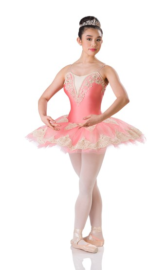 art stone dance competition costumes ballet tap jazz lyrical