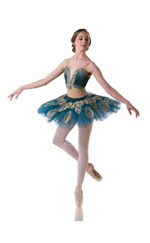 Click for more information about Le Corsaire