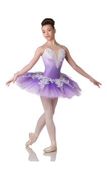 Click for more information about Sugar Plum Fairy