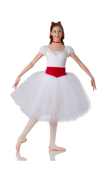 Click to Shop Degas Holiday Catalog Costume