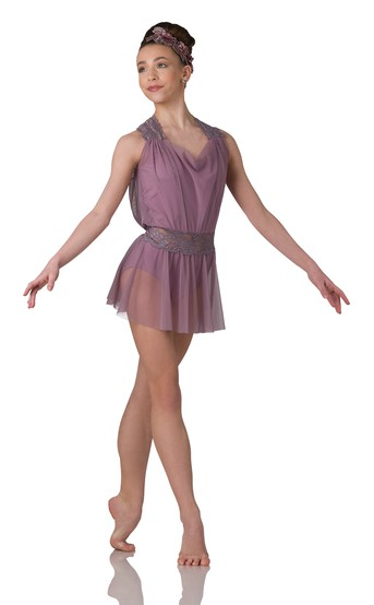 Click to Shop Sweetness Lyrical Modern Costume