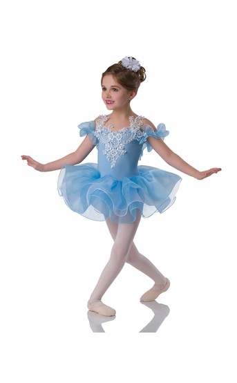 Click to Shop You Lift Me Up Tiny Dancers Costume