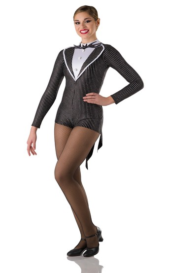 Click to Shop Nightmare Holiday Catalog Costume