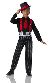 Click for more information about Piano Man