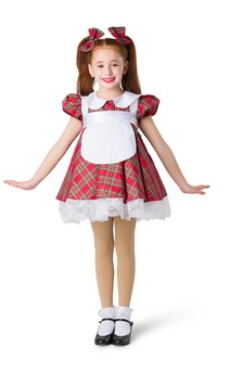 Click for more information about Rag Doll