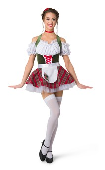 Click for more information about Oktoberfest