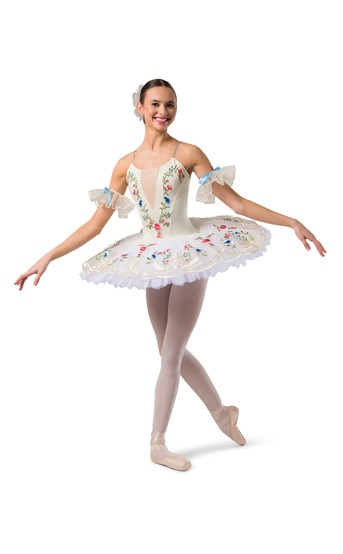 Click to Shop Grace And Grandeur Ballet Costume