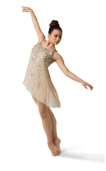Click to Shop Mercy Contemporary Costume