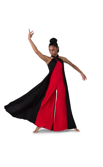 Click to Shop Limitless Contemporary Costume