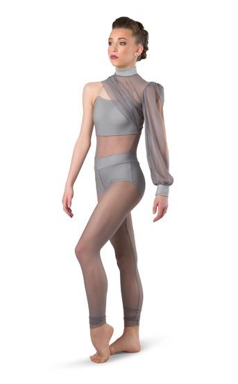 Click to Shop Rise Contemporary Costume