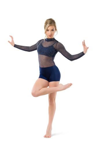 Click to Shop Galaxy Contemporary Costume
