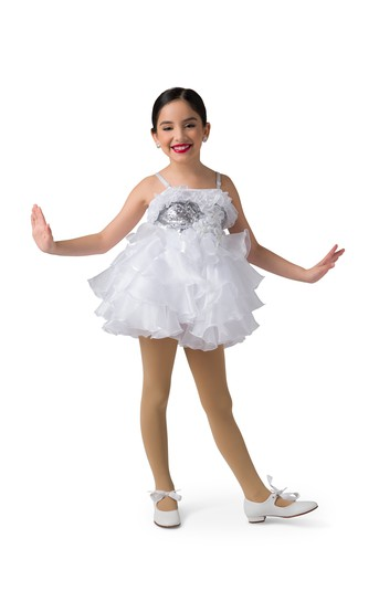 Click to Shop Camellia Musical Theater Costume