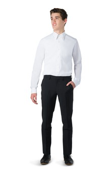 Click for more information about Men's Shirt