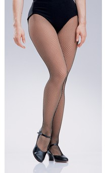 Click for more information about Soft Mesh Tights