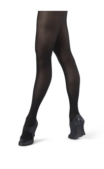 Click for more information about Shimmer Tights