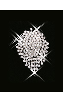 Click for more information about Diamond Cluster