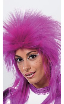 Click for more information about Superstar Wig