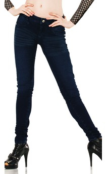 Click for more information about Jeans