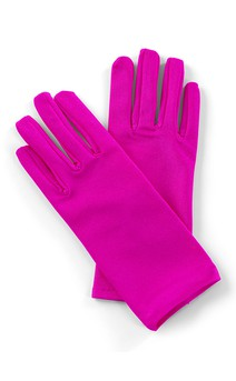 Click for more information about Short Gloves
