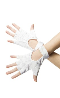 Click for more information about Motorcycle Mitts