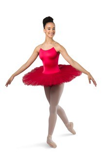 Click for more information about Basic Pop Up Tutu