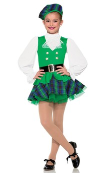Click for more information about Scottish Lass