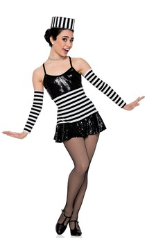 Click for more information about Jailhouse Rock