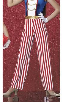 Click for more information about Parade Pants