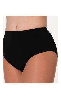 Click for more information about Black Velvet Trunks