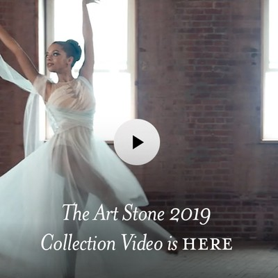 art stone the competitor dance competition costumes