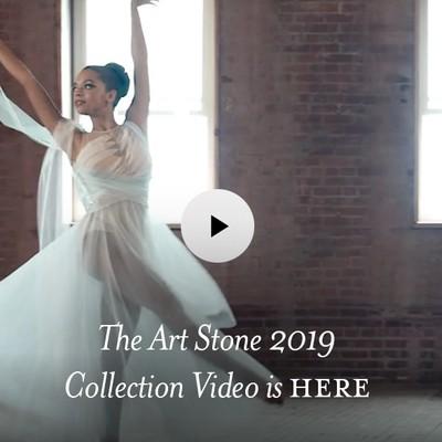 2019 Video